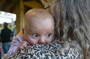 !!-Big-eyes-!!