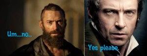 valjean-transformed